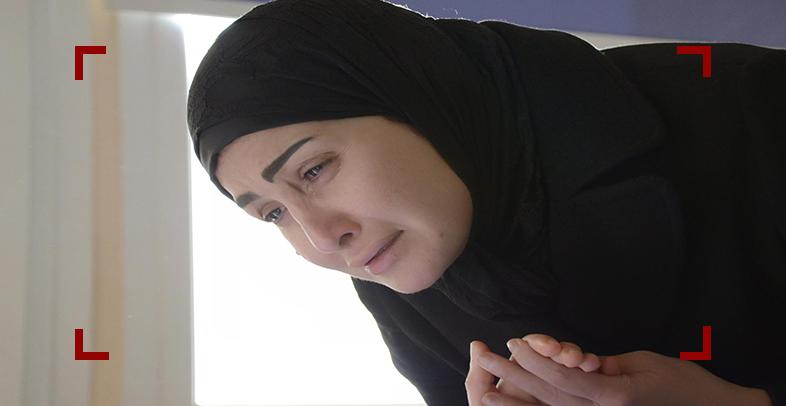 غادة عبد الرازق تعلن رغبتها في اعتزالها الفن وسعيها لمنصب في البرلمان